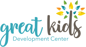 Great-Kids-Development-Center